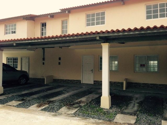 Casa Panama>Arraijan>Vista Alegre - Venta:115.000 US Dollar - codigo: 19-5268