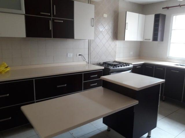 Casa Panama>San Miguelito>Villa Lucre - Venta:285.000 US Dollar - codigo: 19-5270