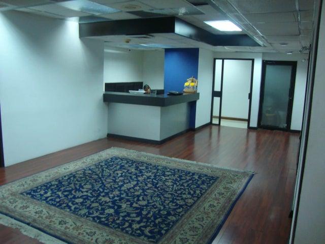 Oficina Panama>Panama>Avenida Balboa - Alquiler:669 US Dollar - codigo: 19-5272