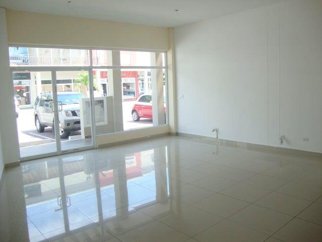 Local comercial Panama>Chame>Coronado - Alquiler:1.000 US Dollar - codigo: 19-5273