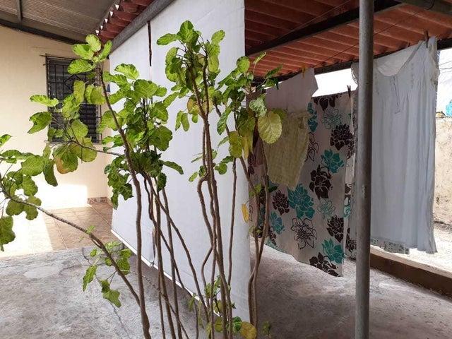 Casa Panama>Panama>Betania - Venta:420.000 US Dollar - codigo: 19-5278