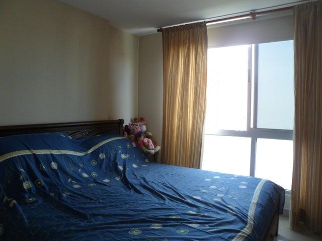 Apartamento Panama>Panama>Condado del Rey - Alquiler:1.100 US Dollar - codigo: 19-5284
