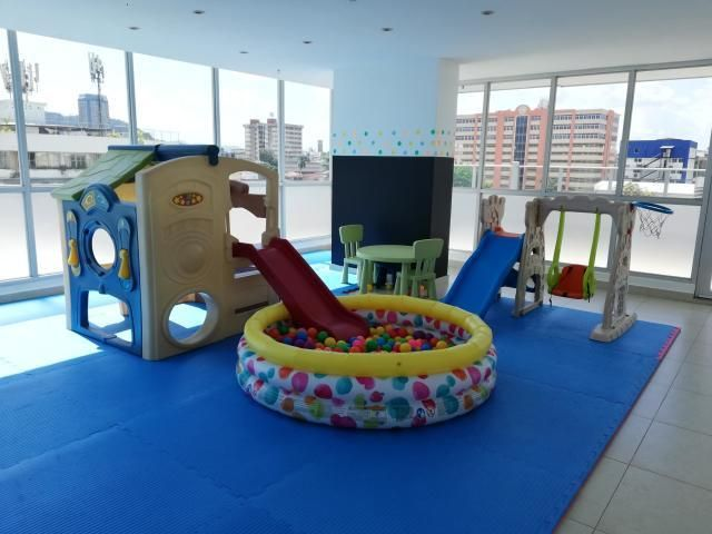Apartamento Panama>Panama>Bellavista - Alquiler:1.250 US Dollar - codigo: 19-5291