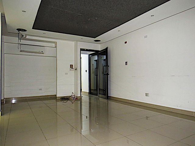 Oficina Panama>Panama>Marbella - Alquiler:975 US Dollar - codigo: 19-5294