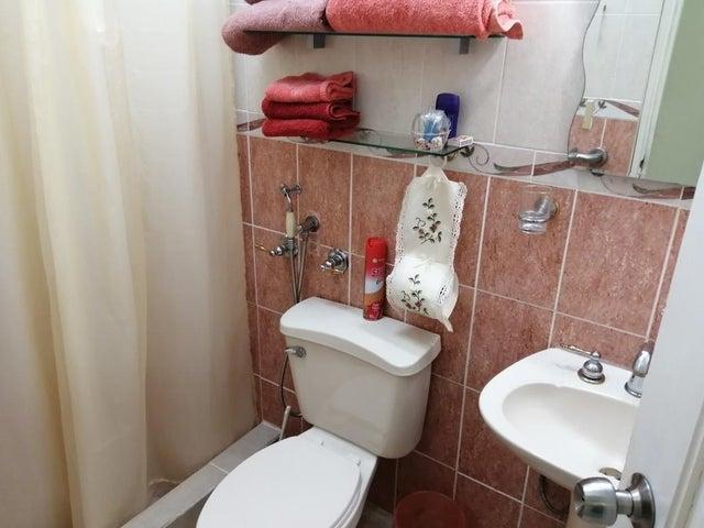 Casa Chiriqui>Boquete>Alto Boquete - Venta:225.000 US Dollar - codigo: 19-5296