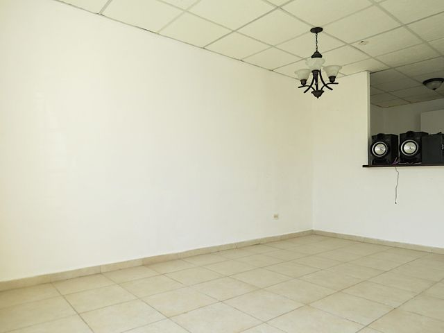 Casa Panama>La chorrera>Chorrera - Venta:80.000 US Dollar - codigo: 19-5017