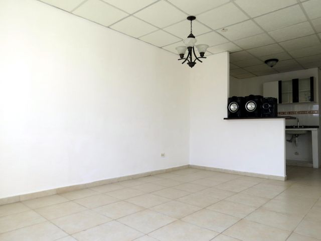 Casa Panama>La chorrera>Chorrera - Venta:90.000 US Dollar - codigo: 19-5017