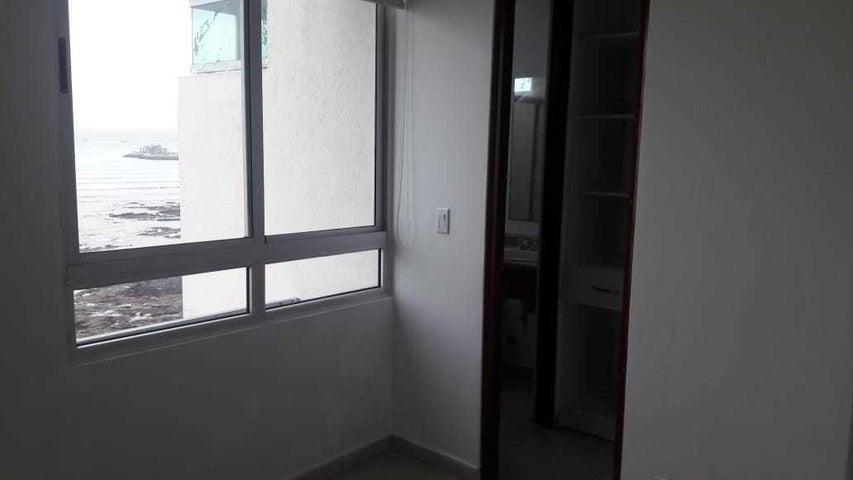 Apartamento Panama>Panama>San Francisco - Alquiler:1.400 US Dollar - codigo: 19-5299