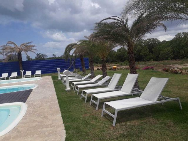 Apartamento Panama>Chame>Punta Chame - Venta:161.744 US Dollar - codigo: 19-5310