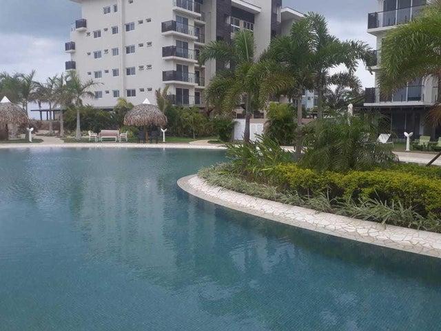 Apartamento Panama>Chame>Punta Chame - Venta:296.096 US Dollar - codigo: 19-5308