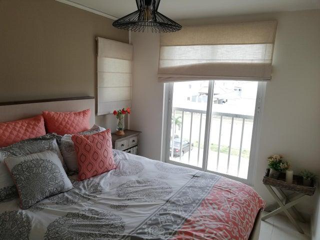 Apartamento Panama>Arraijan>Vista Alegre - Venta:146.516 US Dollar - codigo: 19-5307