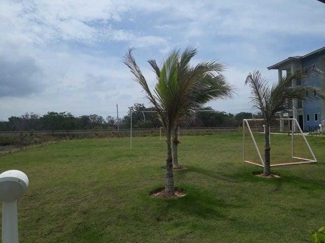 Apartamento Panama>Chame>Punta Chame - Venta:161.744 US Dollar - codigo: 19-5312