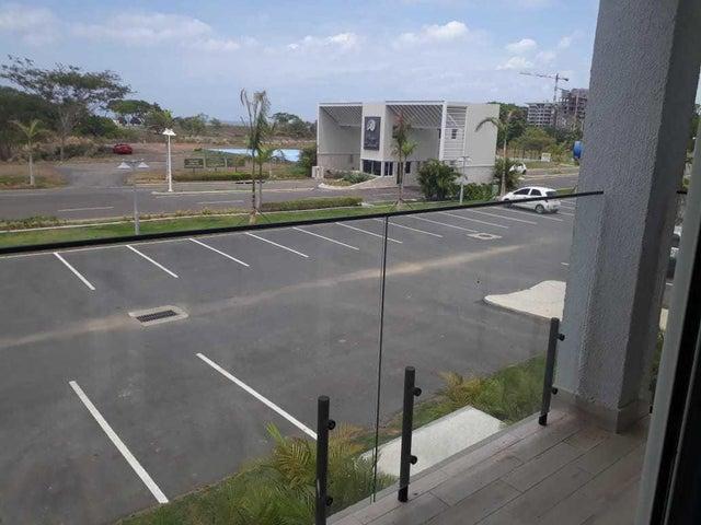 Apartamento Panama>Chame>Punta Chame - Venta:127.681 US Dollar - codigo: 19-5314