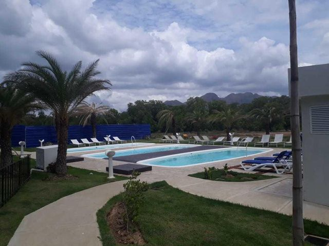 Apartamento Panama>Chame>Punta Chame - Venta:135.661 US Dollar - codigo: 19-5314