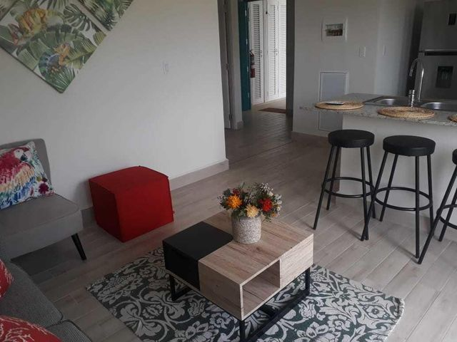 Apartamento Panama>Chame>Punta Chame - Venta:105.000 US Dollar - codigo: 19-5313