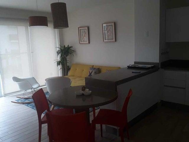 Apartamento Panama>Chame>Punta Chame - Venta:158.376 US Dollar - codigo: 19-5315
