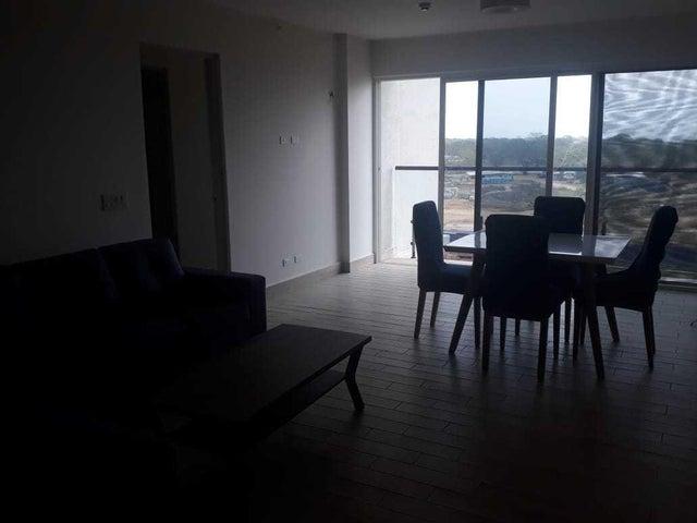 Apartamento Panama>Chame>Punta Chame - Venta:187.880 US Dollar - codigo: 19-5316