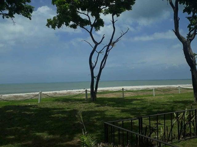 Apartamento Panama>Chame>Punta Chame - Venta:189.526 US Dollar - codigo: 19-5318