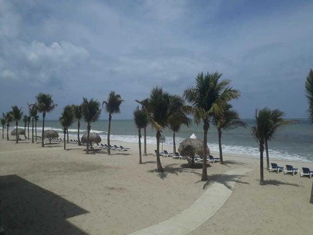 Apartamento Panama>Chame>Punta Chame - Venta:184.226 US Dollar - codigo: 19-5319