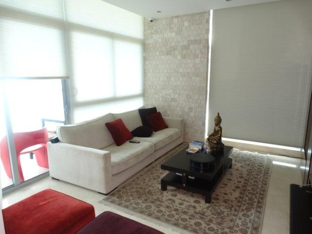 Apartamento Panama>Panama>Costa del Este - Venta:980.000 US Dollar - codigo: 19-5322