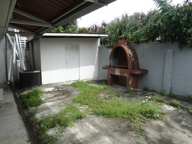 Casa Panama>Panama>Fontana - Venta:297.000 US Dollar - codigo: 19-5323