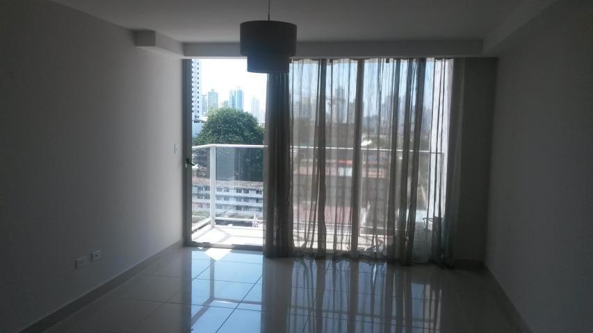 Apartamento Panama>Panama>Via España - Alquiler:900 US Dollar - codigo: 19-5327