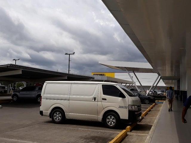 Local Comercial Chiriqui>San Jose de David>San Pablo Nuevo - Alquiler:1.340 US Dollar - codigo: 19-5332