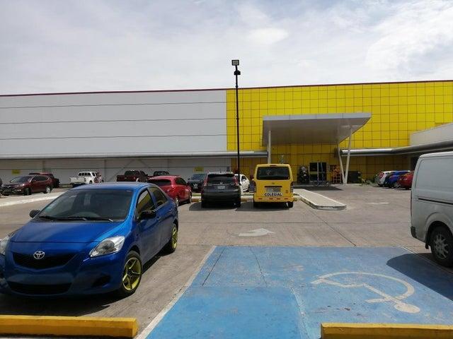 Local comercial Chiriqui>San Jose de David>San Pablo Nuevo - Alquiler:1.360 US Dollar - codigo: 19-5335