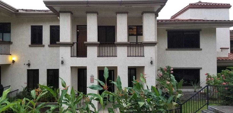 Casa Panama>Panama>Clayton - Venta:650.000 US Dollar - codigo: 19-5341