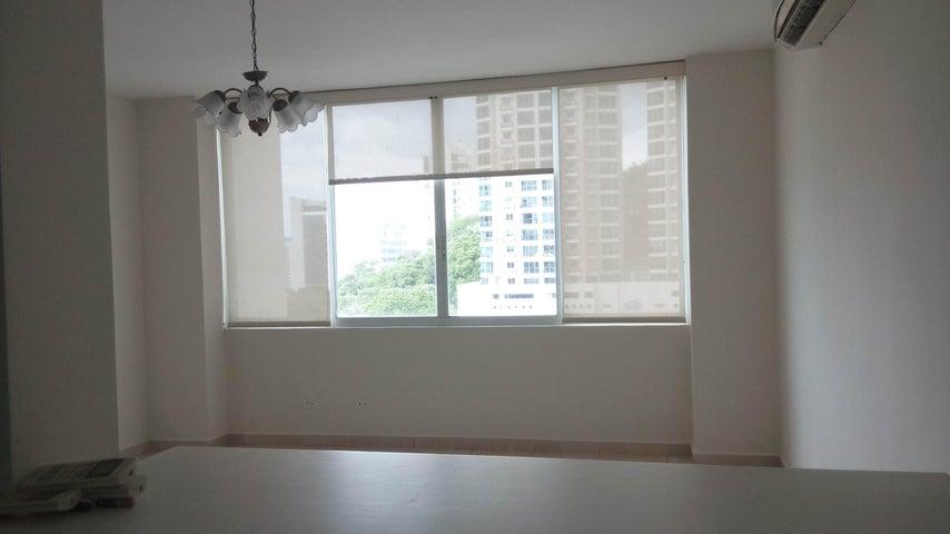 Apartamento Panama>Panama>Edison Park - Alquiler:900 US Dollar - codigo: 19-5342