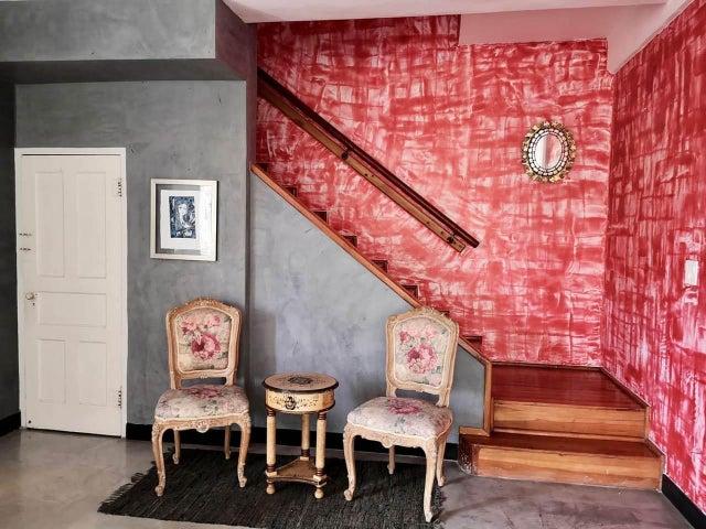 Casa Panama>Panama>Albrook - Venta:650.000 US Dollar - codigo: 19-5348