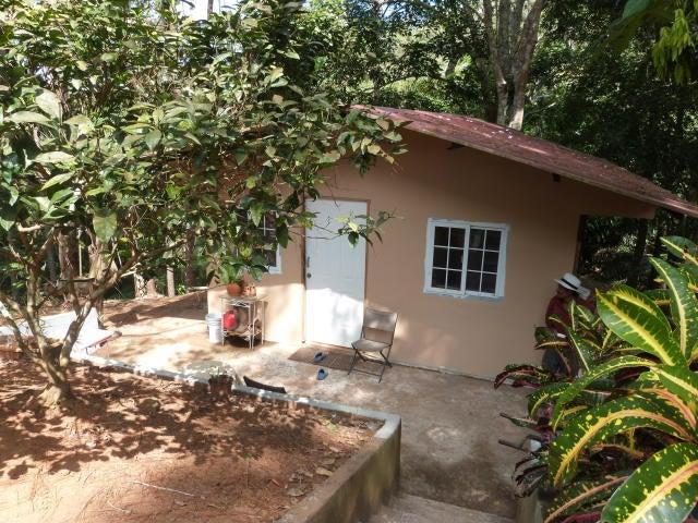 Terreno Panama>Panama Oeste>Arraijan - Venta:550.000 US Dollar - codigo: 19-1463
