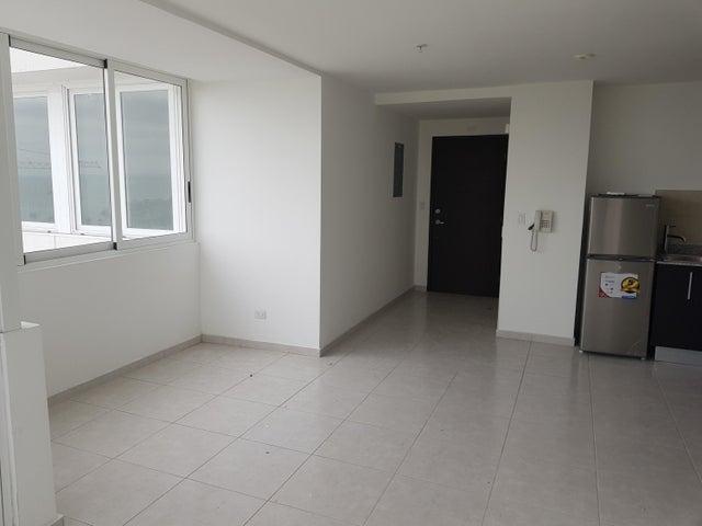 Apartamento Panama>Panama>Avenida Balboa - Venta:144.000 US Dollar - codigo: 19-5344