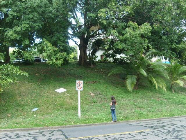 Terreno Panama>Panama>La Boca - Venta:900.000 US Dollar - codigo: 19-4768