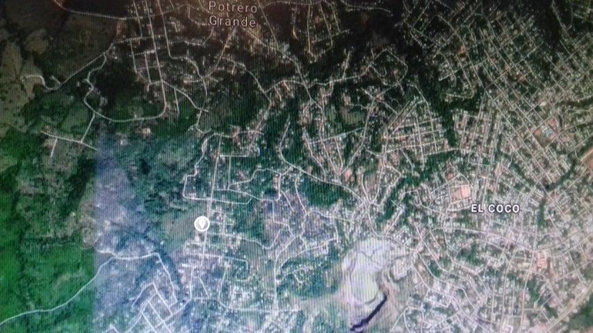 Terreno Panama>La chorrera>Chorrera - Venta:250.000 US Dollar - codigo: 19-2319