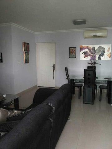 Apartamento Panama>Panama>Costa del Este - Alquiler:1.300 US Dollar - codigo: 19-5353