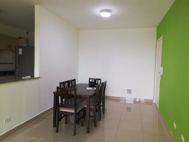 Apartamento Panama>Panama>Villa Zaita - Alquiler:650 US Dollar - codigo: 19-5359