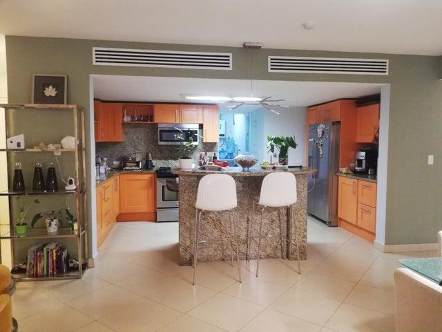 Apartamento Panama>Panama>Clayton - Alquiler:3.500 US Dollar - codigo: 19-5351