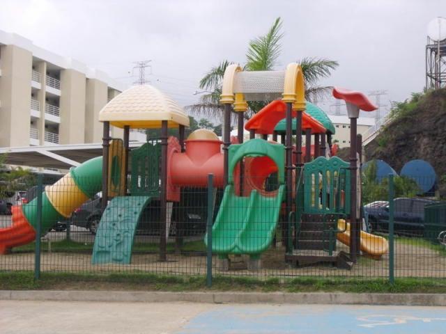 Apartamento Panama>Panama>Altos de Panama - Venta:129.000 US Dollar - codigo: 19-5378