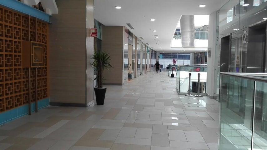 Local comercial Panama>Panama>Costa del Este - Venta:550.000 US Dollar - codigo: 19-5376