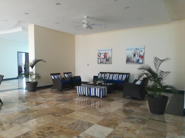Apartamento Panama>Panama>Punta Pacifica - Alquiler:2.400 US Dollar - codigo: 19-5368