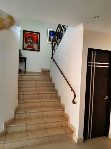 Casa Panama>Panama>Costa del Este - Alquiler:4.000 US Dollar - codigo: 19-5357