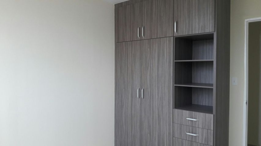 Apartamento Panama>Panama>San Francisco - Alquiler:1.300 US Dollar - codigo: 19-5382