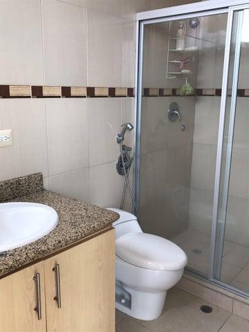 Apartamento Panama>Panama>Costa del Este - Venta:300.000 US Dollar - codigo: 19-5384