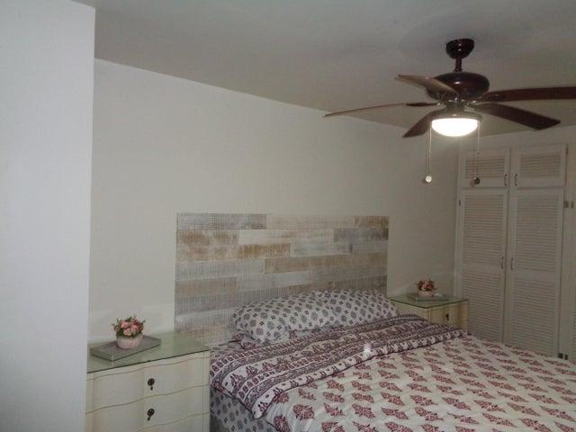 Apartamento Panama>Panama>Paitilla - Alquiler:900 US Dollar - codigo: 19-5385