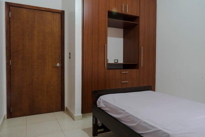 Casa Panama>Panama>Costa Sur - Alquiler:2.100 US Dollar - codigo: 19-5394