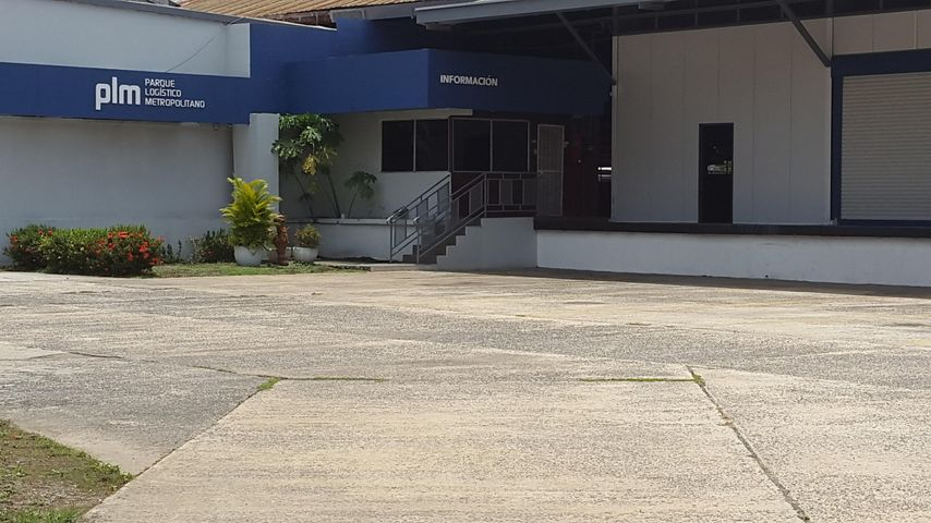 Galera Panama>Panama>Juan Diaz - Alquiler:9.224 US Dollar - codigo: 19-5393