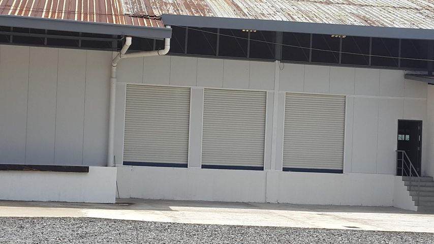 Galera Panama>Panama>Juan Diaz - Alquiler:5.428 US Dollar - codigo: 19-5399