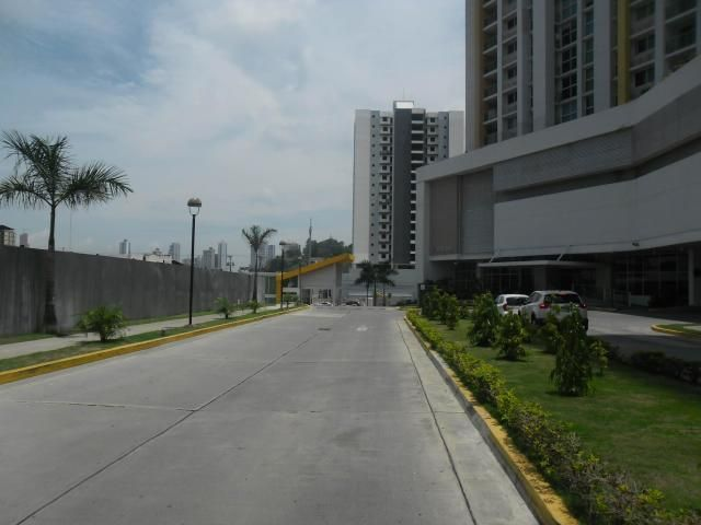 Apartamento Panama>Panama>Condado del Rey - Venta:180.000 US Dollar - codigo: 19-5411