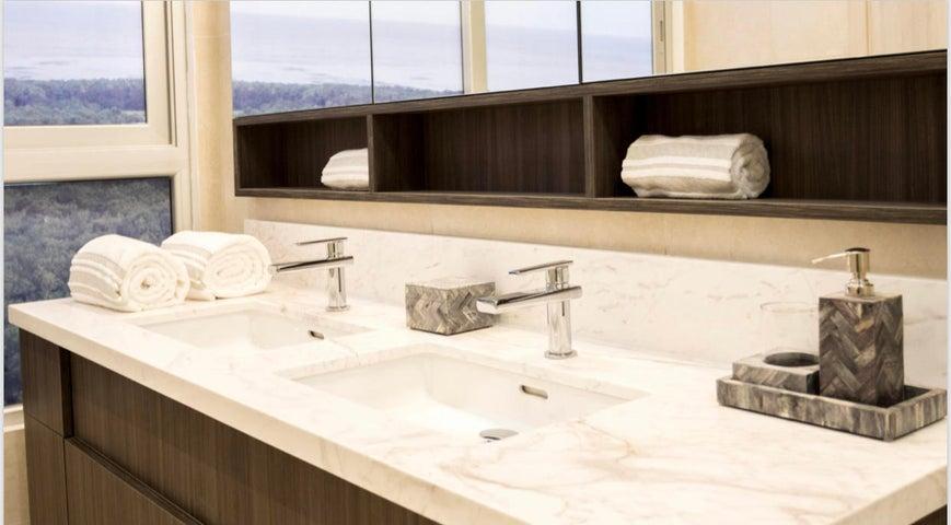 Apartamento Panama>Panama>Santa Maria - Venta:276.016 US Dollar - codigo: 19-5415